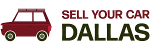 Sell Your Car Dallas